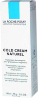 ROCHE-POSAY Cold Cream naturel neues Dekor