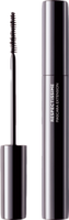 ROCHE-POSAY Respect.Mascara Extension noir