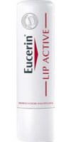 EUCERIN pH5 Lip Aktiv Stift