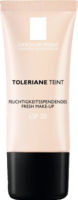 ROCHE-POSAY Toleriane Teint Fresh Make-up 05