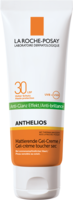 ROCHE-POSAY Anthelios Gel-Creme LSF 30