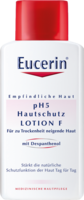 EUCERIN pH5 Intensiv Lotio F