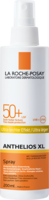 ROCHE-POSAY Anthelios XL LSF 50+ Spray