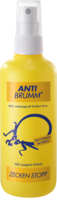 ANTI BRUMM Zecken Stopp Spray