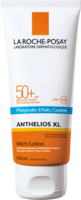 ROCHE-POSAY Anthelios 50+ Milch / R