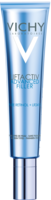 VICHY LIFTACTIV Advanced Filler Creme