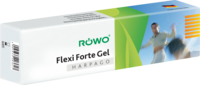 ROeWO-Flexi-Forte-Gel-Tube