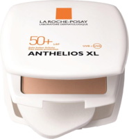 ROCHE-POSAY Anthelios XL LSF 50+ Komp.-Cr.T01 Pud.