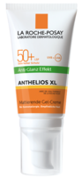 ROCHE-POSAY Anthelios Gel-Creme LSF 50+ / R