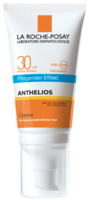 ROCHE-POSAY Anthelios Creme LSF 30 / R