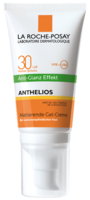 ROCHE-POSAY Anthelios Gel-Creme LSF 30 / R